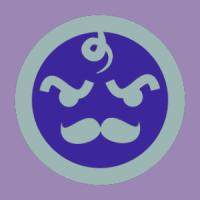 luvmyhonda1