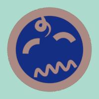 nappyloxs