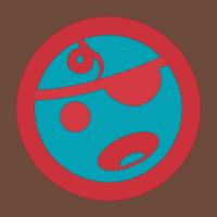 Gangoal