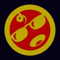 tarazac