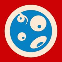 sophiemcneil