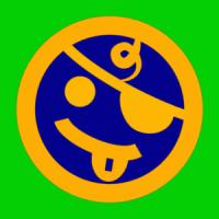 Saragem1982