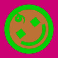 bohica6969