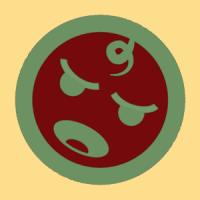 chloetutor
