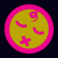 dragonsdrive