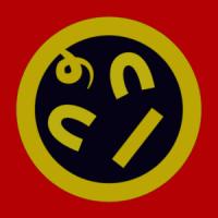 ttorimoto