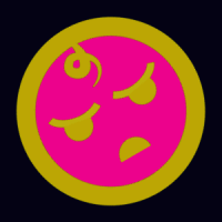 BillAllen.8468