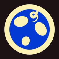 mer66
