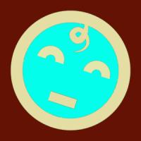 Molamulu