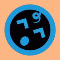 goblue5