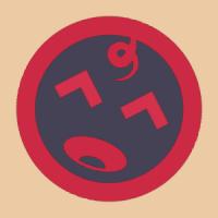 RoyvanderTuuk.3595