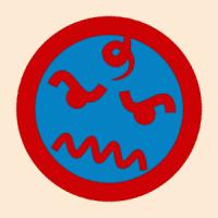 krnrkick
