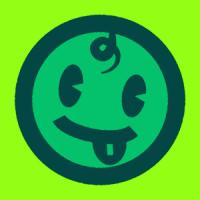BuddysAcer2014