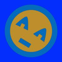 tacomadave
