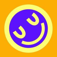 Gwapogiko