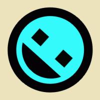 sbmazda
