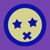 webgiant441