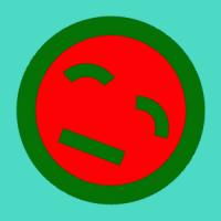 Rpintoa16