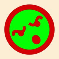 Jyuste
