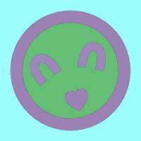 jadedgeek