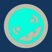 krakendoom