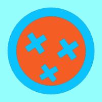 oles_r