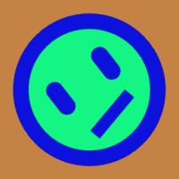 MediaSingh