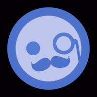 merravid