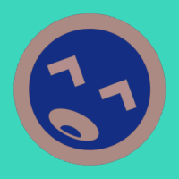 ahoser13