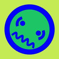 Monjura