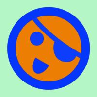 orange99