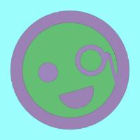 steevit