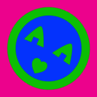 OMAEWAMOU1