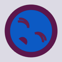 scottyavalon