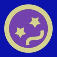 toniokroeger