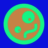 dlhenry