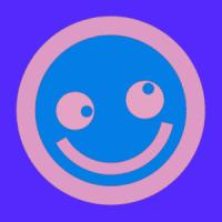 naut_online
