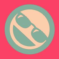 Kokapoopoo