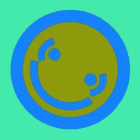 tryntobuy