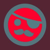 graydodge
