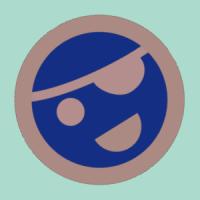 TessaChris