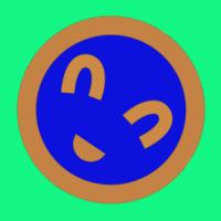 tar99