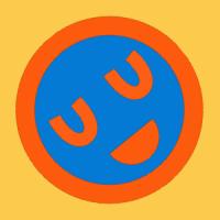 wvuphoenix