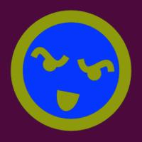 raymondjohn