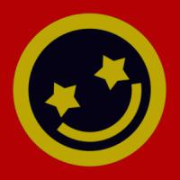 thegekko