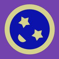 mollysurfer