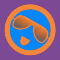 camarillobrill