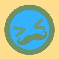 raymondrulin