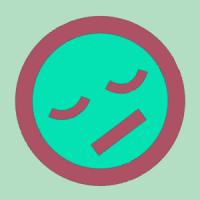 brittblaz