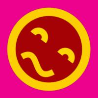 arashr
